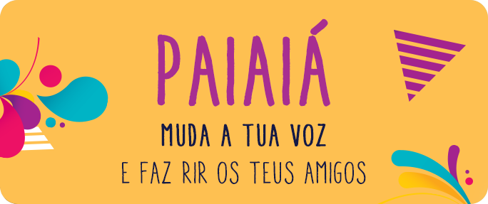 Banner Pagina Paiaia Site