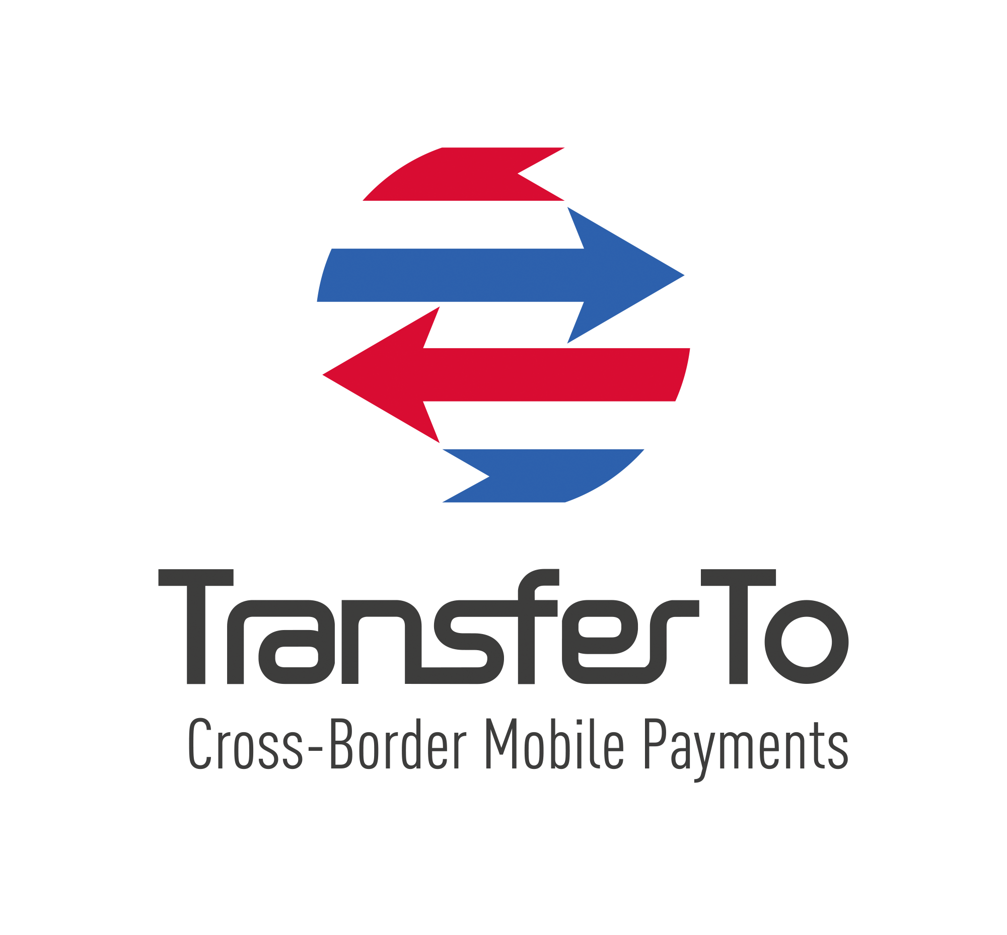 logo_transferto_2016_vertical_color.png