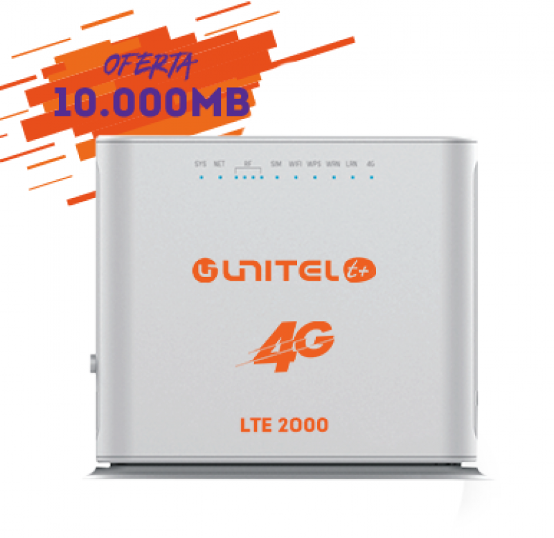 router-lte-2000