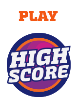 HighScorePlay