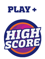 HighScorePlayMais